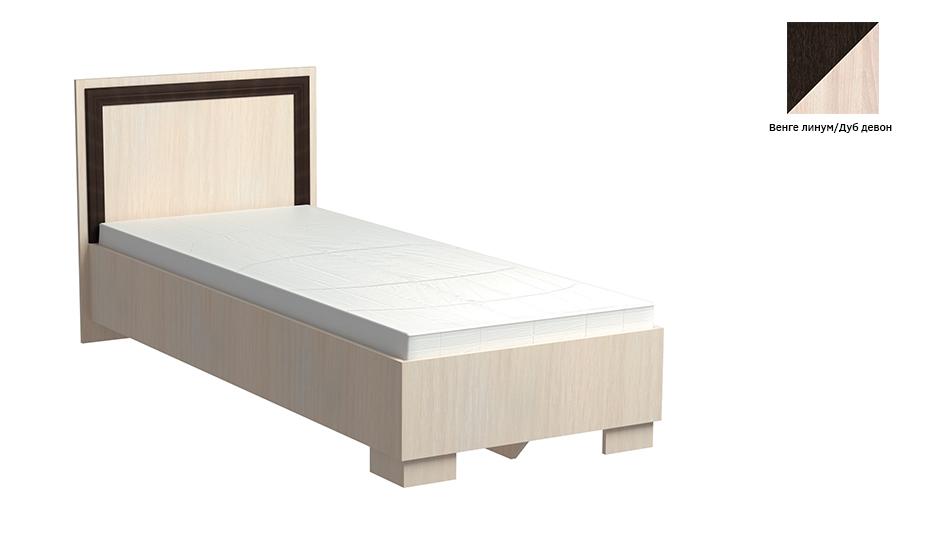 Кровать Гранд 900