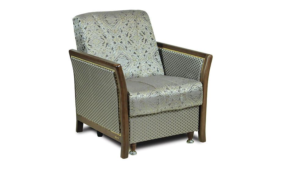 Кресло Плезир