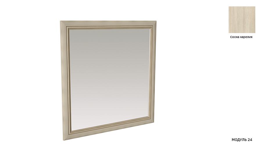 Зеркало Равенна