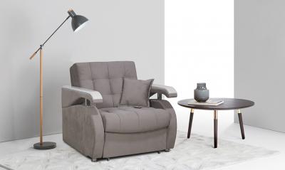 Кресло-кровать Дуглас (аккордеон)