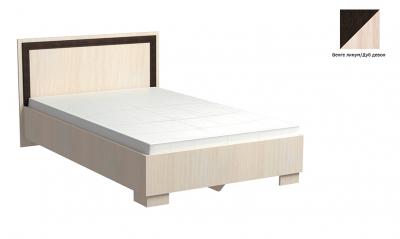 Кровать Гранд 1200