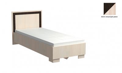 Кровать Гранд 800