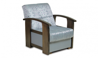 Кресло Орландо