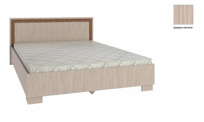 Кровать Премьер Люкс 1600