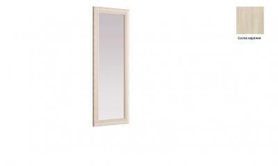 Зеркало 400 Равенна