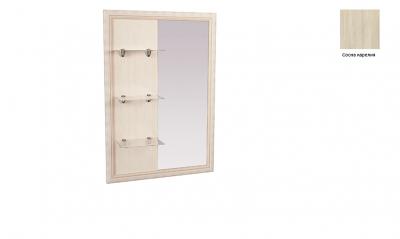 Зеркало 800 Равенна
