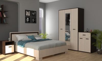фото спальня Гранд фабрика Миларум