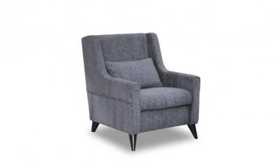 Кресло Парнас